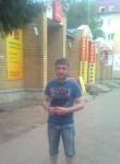 aleksey, 36  , Yoshkar-Ola