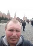 Andrey, 39  , Yuryuzan