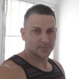 Alex, 44  , Mayagueez