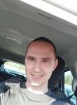 Andrey, 27, Minsk