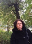 Olya, 39  anni, Gurevsk (Kaliningradskaya obl.)