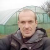 Andrey, 36  , Artemivsk (Lugansk)