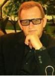 Aleks, 56  , Hurghada