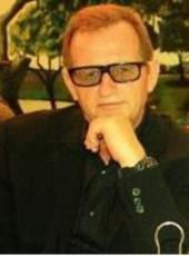 Aleks, 56, Egypt, Hurghada