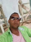 Ray, 29  , Havana