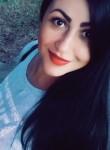 Irina, 31, Iskitim