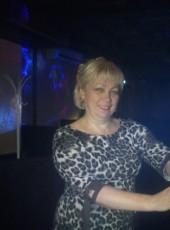 Svetlana, 53, Russia, Bogorodsk