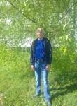Aleksey, 47  , Kolchugino