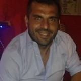 claudio, 36  , San Prisco