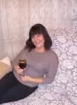 Natalya, 45, Timashevsk