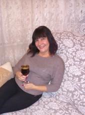Natalya, 46, Russia, Timashevsk