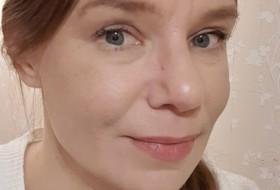 Mashenka, 42 - Just Me