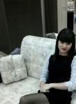Aleksandra, 28  , Gremyachinsk