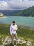Kemran, 32  , Groznyy