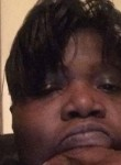 juicy fruit, 51  , Eustis