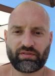 Mikhail, 37  , Dnipropetrovsk