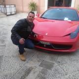 Marco, 41  , Vizzini