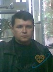 Vitaliy, 49, Krasnodar