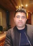 Dali, 27  , Qulaybiyah