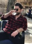 Ramazan, 25  , Antalya