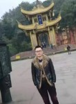 没心没肺活的不累, 42, Beijing