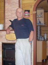 anatoliy, 63, Russia, Miass