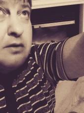 Aleksandr, 47, Russia, Lipetsk