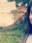 Mathilde, 20  , Le Pecq