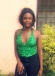 cynthialove, 22 года, Lagos