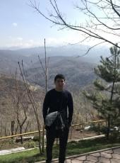 Danik, 24, Kazakhstan, Atyrau