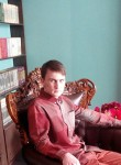 Ilya, 27  , Barnaul