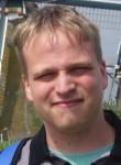 Schmutzer, 26  , Weilburg