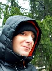 Андрей, 36, Россия, Белореченск