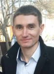 yuriy, 33  , Kuchugury