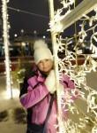 Natali, 43  , Chelyabinsk