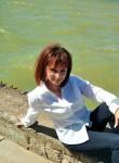 Elena, 41  , Volgodonsk
