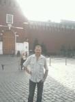 sergey, 46  , Magnitogorsk