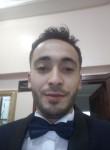 zakaria, 27, Casablanca