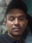 Freddy, 42  , Acarigua