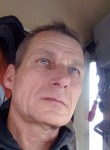 Fedor, 51  , Kachar