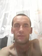 Sergey , 39, Russia, Saratov