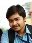ASHISH, 22  , Madhyamgram