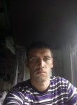 Aleksey, 32  , Ust-Katav