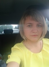 Tatyana, 39, Russia, Kolomna