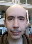 Oleg, 40  , Kolpino
