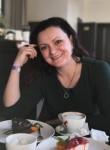 Alina, 37, Naberezhnyye Chelny