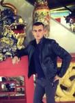 Віталій , 38  , Chernivtsi