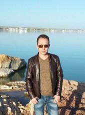 Sergey, 38, Kazakhstan, Almaty