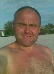Andrey, 49  , Kharkiv