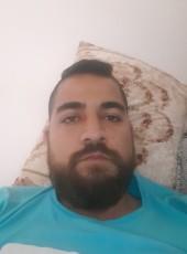 Κωστας Μπαντης, 23, Greece, Athens